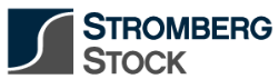 Stromberg Stock